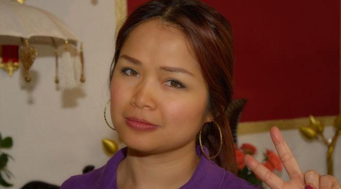 Thai massage rüsselsheim
